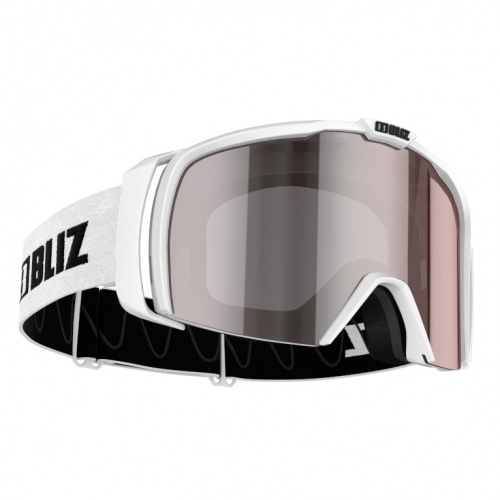 Ski & Snow Goggles - Bliz Nova Small | Snow-gear