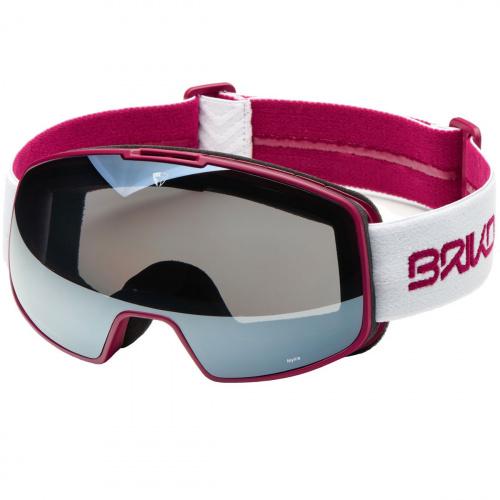 Ski & Snow Goggles - Briko NYIRA | Snow-gear