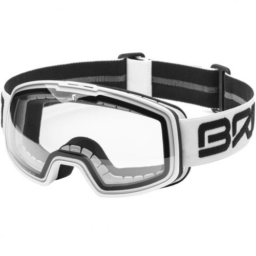 Ski & Snow Goggles - Briko NYIRA PHOTOCHROMIC | Snow-gear