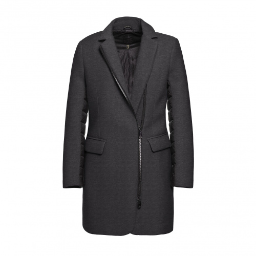 Winter Clothing - Goldbergh OFFICE Blazer | Sportstyle