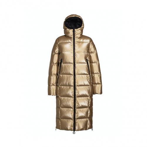Winter Clothing - Goldbergh ORIEL Coat | Sportstyle