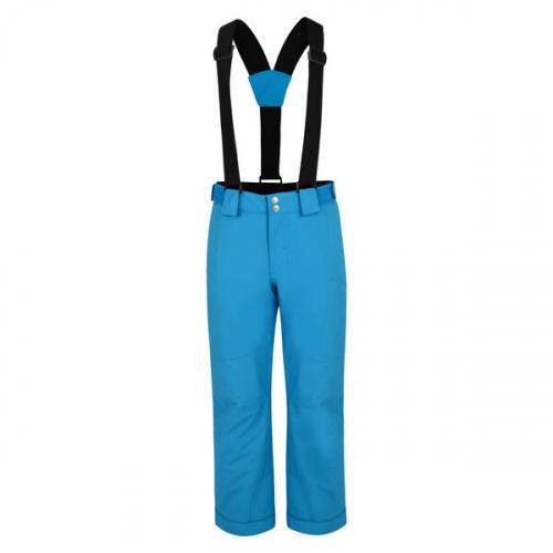 Dare 2B Women/'s Insightful Soft Shell Jacket New Various Sizes Blue//Orange