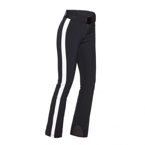 Ski & Snow Pants - Goldbergh Pamina Ski Trousers | Snowwear