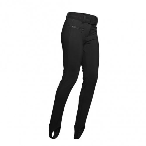 Ski & Snow Pants - Goldbergh Paris Ski Trousers | Snowwear