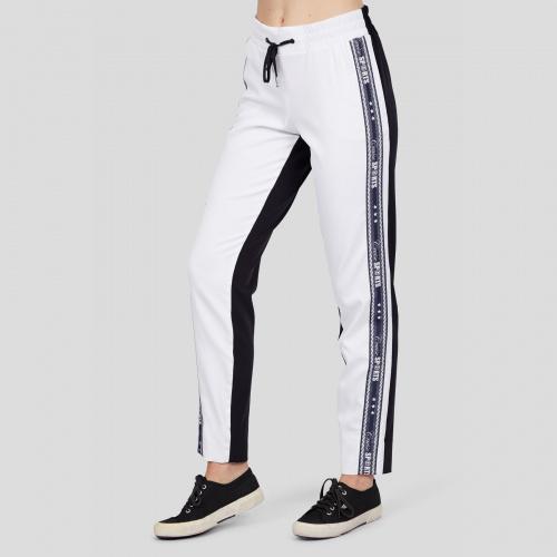 - Sportalm Peary Jogging Pants  9388240832936 | Sportstyle