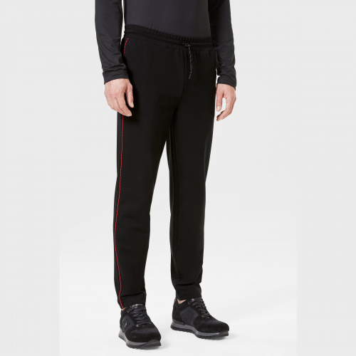Casual Wear - Bogner Fire And Ice PEER Jogging Pants | Snowwear
