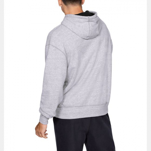 Clothing -  under armour Performance Originators Fleece Hoodie 5586