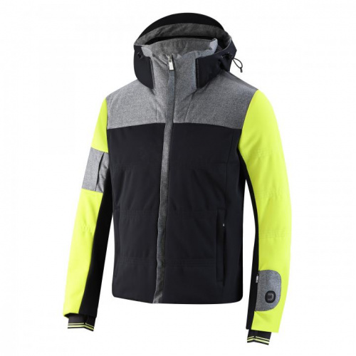 Ski & Snow Jackets - Dotout Phantom Jacket | Snowwear