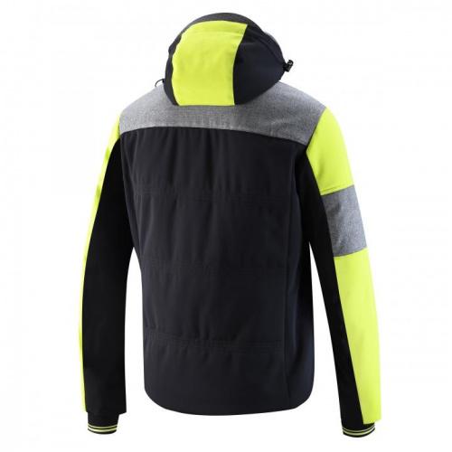 Ski & Snow Jackets -  dotout Phantom Jacket