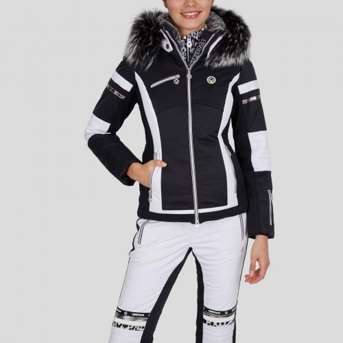 Ski & Snow Jackets - Sportalm Pinia 902195191-59 | Snowwear