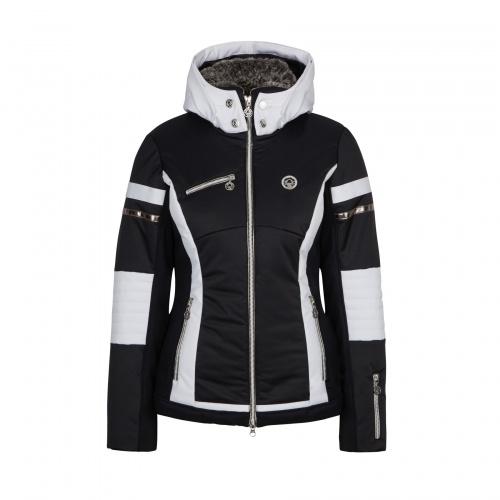 Ski & Snow Jackets -  sportalm Pinia 902195191-59
