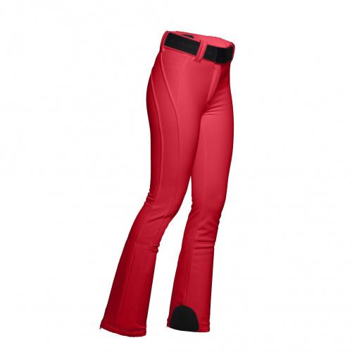 Ski & Snow Pants - Goldbergh Pippa Ski Trousers | Snowwear