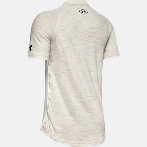 Sportanzug Trainingsanzug Kurzhose T-Shirt Basic Slim Fit OZONEE Z//D1001 Damen