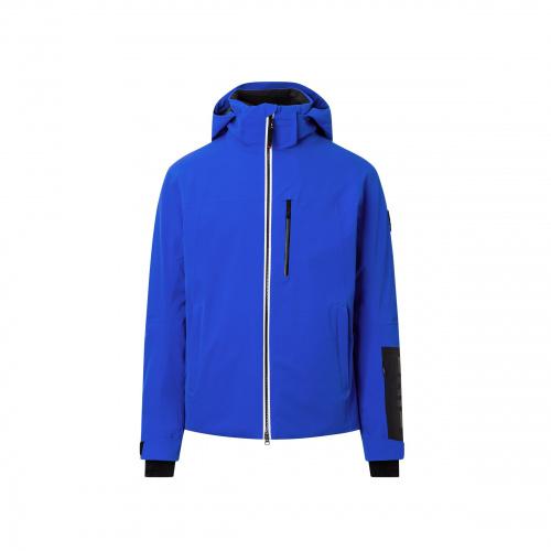 Ski & Snow Jackets - Bogner Fire And Ice RAVEN-T Ski Jacket | Snowwear