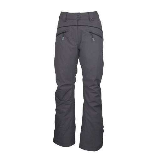 Ski & Snow Pants - Rehall REASE-R Snowpant | Snowwear