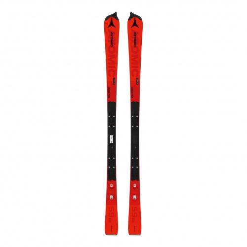 Ski - Atomic Redster S9 FIS M + X 16 VAR | Ski