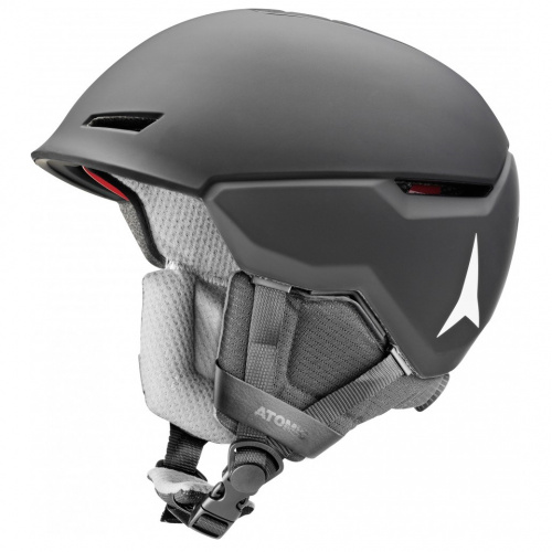 Ski & Snow Helmet - Atomic Revent + | Snow-gear