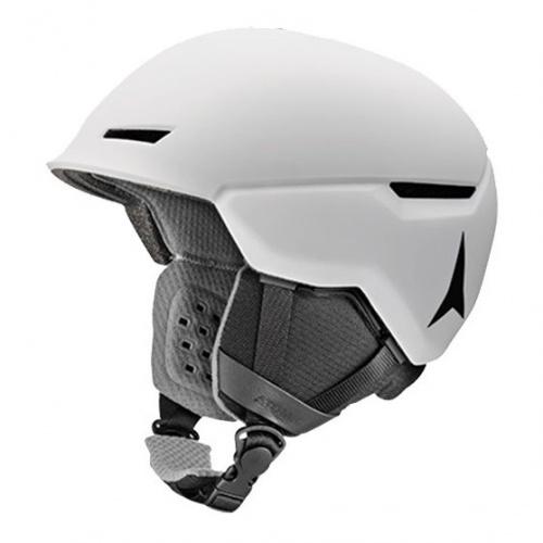 Snowboard Helmet - Atomic REVENT + | Snowboard