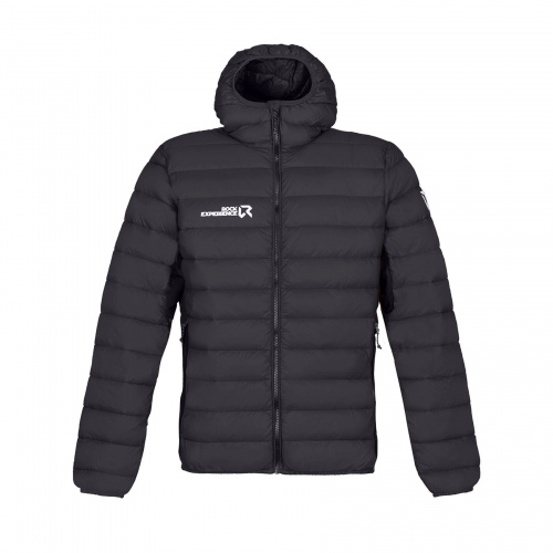Clothing - Rock Experience Fortune Hybrid Down Jacket  | Outdoor