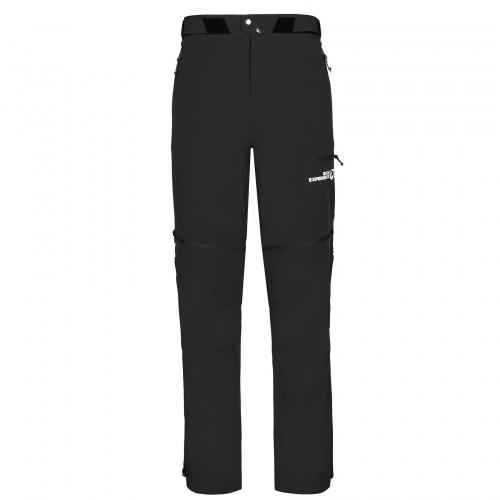 Clothing - Rock Experience Observer 2in1 T-Zip meN pants | Outdoor