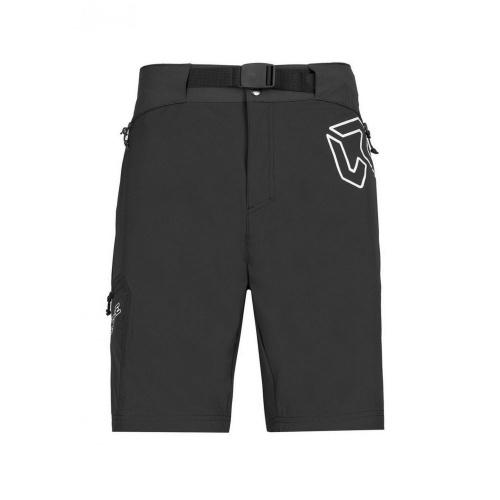 Clothing - Rock Experience Scarlet Runner men shorts | Outdoor
