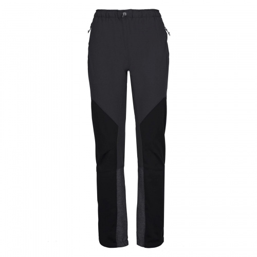 Clothing - Rock Experience Triple Crack Pants Women  | Outdoor