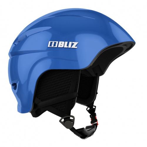 Snowboard Helmet - Bliz Rocket | Snowboard