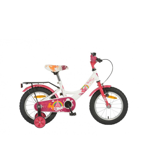 Kids Bike - Stuf Roxy 14 | Bikes