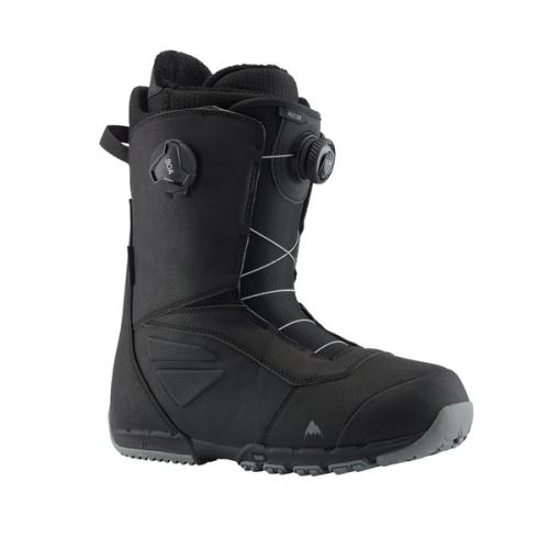 Snowboard Boots - Burton Ruler Boa | Snowboard