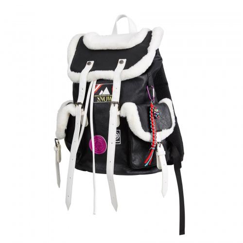 - Sportalm Sackl 905603705-59   Bags
