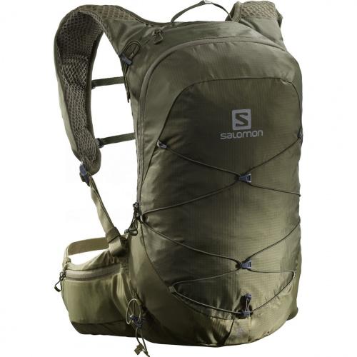 Backpacks - Salomon Rucsac Drumetie Unisex XT 15 | Outdoor