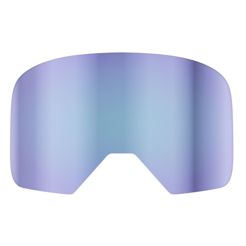Snowboard Goggles - Dr. Zipe Savage Contrast Lense | Snowboard