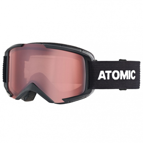 Ski & Snow Goggles - Atomic Savor M | Snow-gear