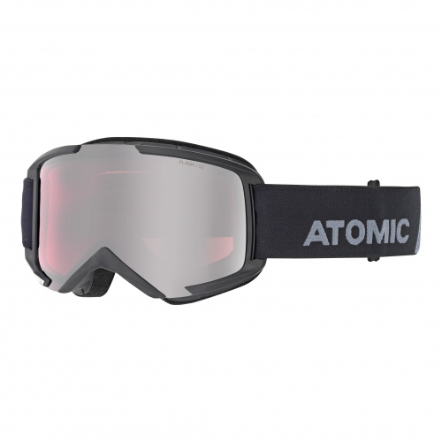 Ski & Snow Goggles - Atomic Savor M OTG | Snow-gear