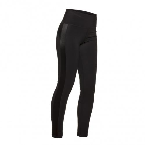 Casual Wear - Goldbergh SHADOW Pants | Snowwear