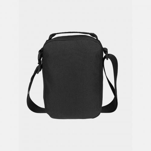 -  4f Shoulder Bag TRU003
