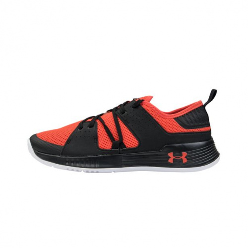 Shoes - Under Armour Showstopper 2.0 0542 | Fitness