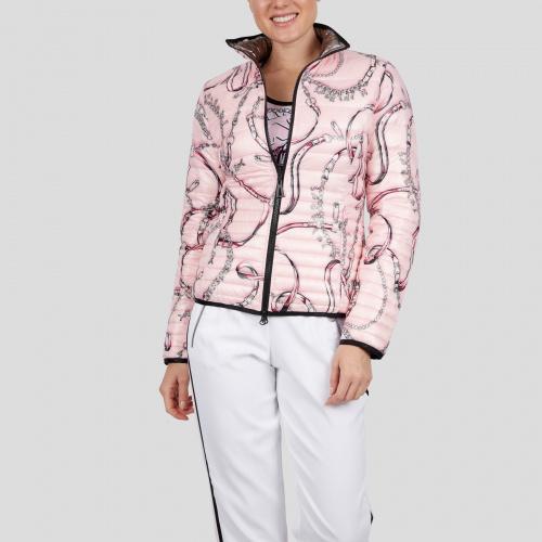 - Sportalm Sirene reversible Jacket  | Sportstyle