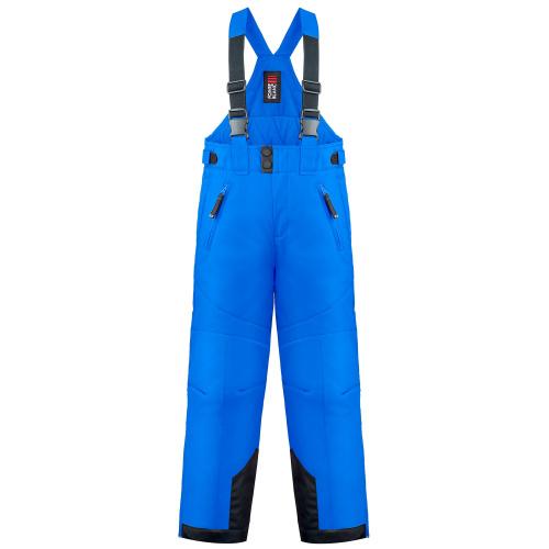 Ski & Snow Pants - Poivre Blanc SKI BIB PANTS 274044   Snowwear