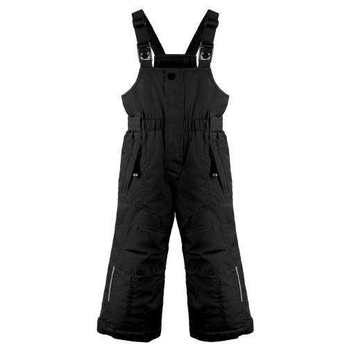 Ski & Snow Pants - Poivre Blanc Ski Bib Pants 274085 | Snowwear
