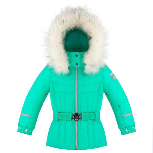 Ski & Snow Jackets - Poivre Blanc SKI JACKET 274060 | Snowwear