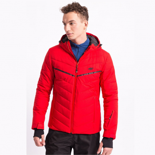 Ski & Snow Jackets - 4f ski jacket KUMN152 | Snowwear