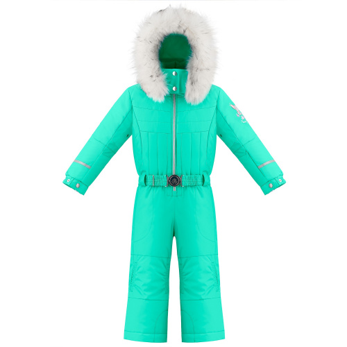 Ski & Snow Jackets - Poivre Blanc SKI OVERALL 274064 | Snowwear