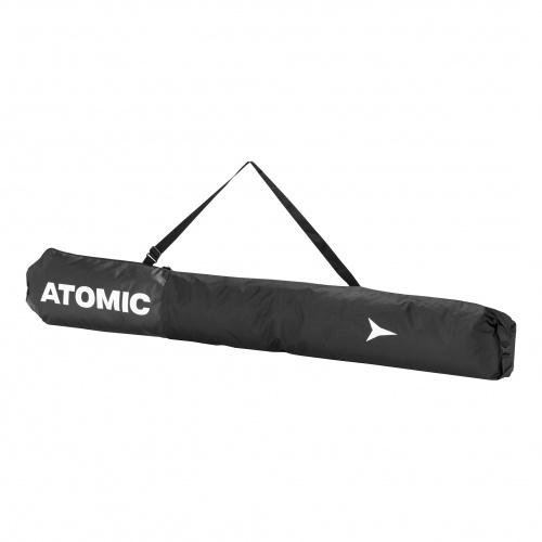 - Atomic SKI SLEEVE   Bags