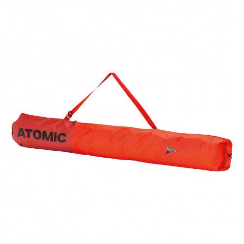 - Atomic SKI SLEEVE | Bags