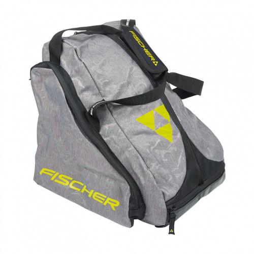 Bags - Fischer Skibootbag Alpine Fashion | Accesories