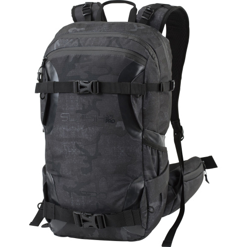 Bagpacks - Nitro Slash 25 Pro | Accesories