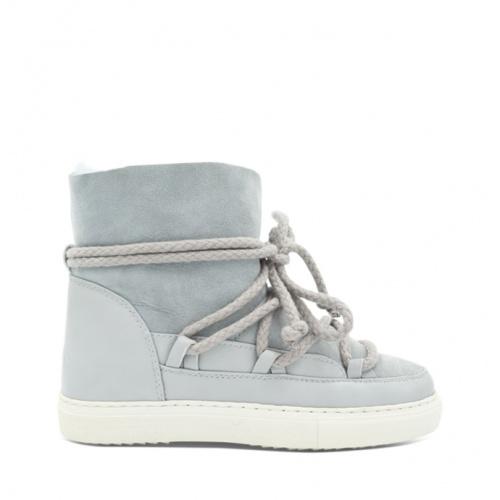 - Inuikii Sneaker Classic | Shoes