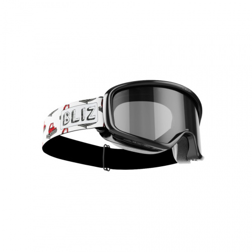 Snowboard Goggles - Bliz Snowpark | Snowboard