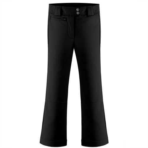 Ski & Snow Pants -   poivre blanc SOFTSHELL SKI TROUSERS 274019 | snowwear